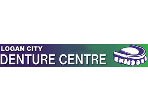 Logan City Denture Centre - Dentists