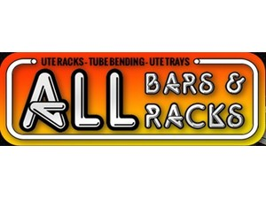 All Bars & Racks - Car Repairs & Motor Service