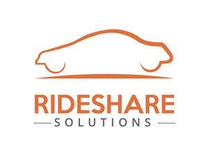 Rideshare Solutions - Financial consultants