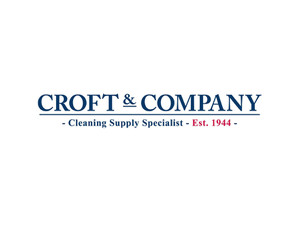 Croft & Company - Office Supplies