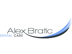 Alex Bratic Dental Care - Dentists