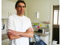 Alex Bratic Dental Care (1) - Dentists