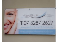 Alex Bratic Dental Care (5) - Dentists