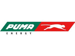 Puma Energy Australia - Utilities