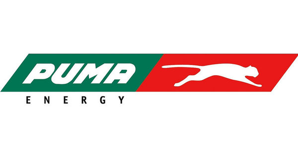 puma energy france