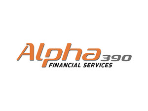 Alpha390 - Financial consultants