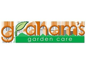 Graham's Garden Care - Gardeners & Landscaping