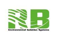 Refresh Booths - Car Repairs & Motor Service