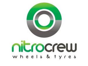 Nitro Crew Wynnum - Car Repairs & Motor Service