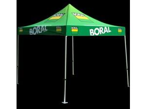 Flags & Canopies Australia - Advertising Agencies