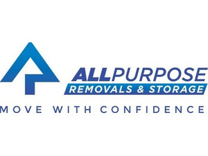 All Purpose Removals - Removals & Transport