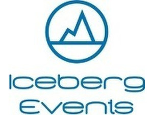 Iceberg Events - Conference & Event Organisers