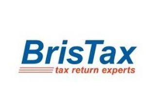 Bristax - Commercial Lawyers