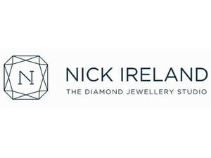 The Diamond Jewellery Studio - Jewellery