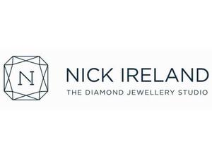 The Diamond Jewellery Studio - Jewellery