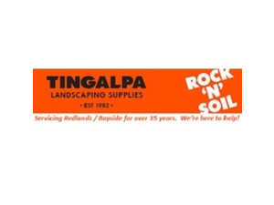Tingalpa Landscaping Supplies - Gardeners & Landscaping