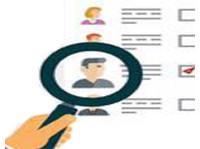 GSR Recruitment (1) - Consultancy