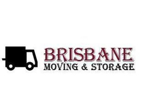 Brisbane Moving & Storage - Storage