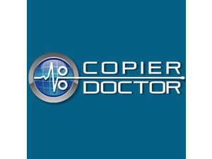 Copier Doctor - Print Services