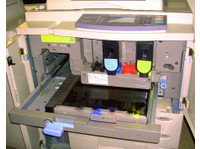 Copier Doctor (1) - Print Services