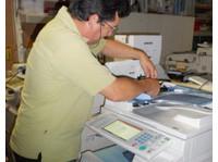 Copier Doctor (3) - Print Services