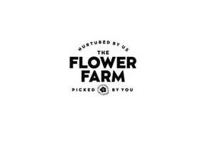 The Flower Farm - Gifts & Flowers