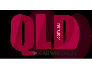 Qld Car Wreckers - Car Dealers (New & Used)
