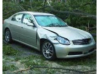 Qld Car Wreckers (1) - Car Dealers (New & Used)