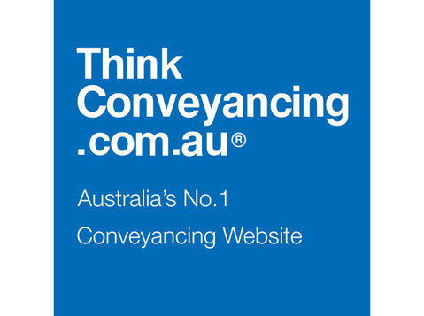 Think Conveyancing Brisbane - Lawyers and Law Firms