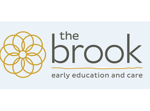 The Brook Early Education and Care - Nurseries
