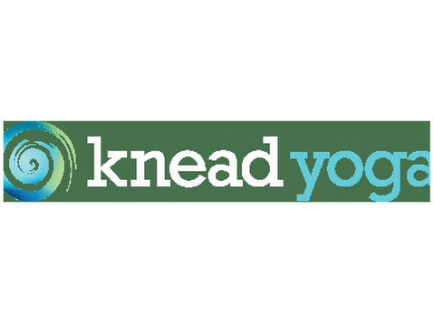 Knead Yoga - Yoga Studio & Pilates Brisbane - Gyms, Personal Trainers & Fitness Classes