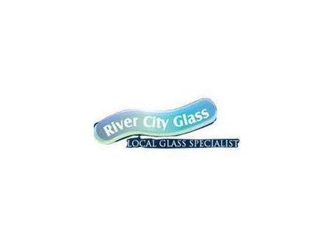River City Glass - Windows, Doors & Conservatories