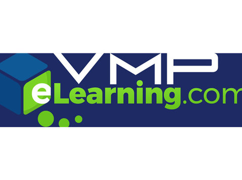 VMP eLearning - Tutors