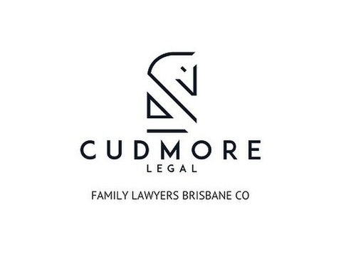 Cudmore Legal Family Lawyers Brisbane Co - Lawyers and Law Firms