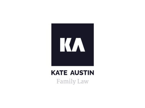 Kate Austin Family Law - Lawyers and Law Firms
