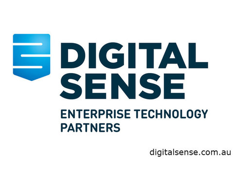 Digital Sense - Consultancy