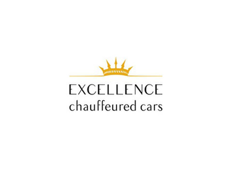 Excellcance Cars - Car Transportation