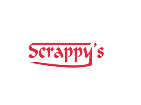 Scrappy's Metal Recycling Pty Ltd - Removals & Transport