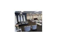 Elite Bridal & Formal Wear (4) - Consultancy