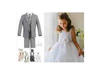 Elite Bridal & Formal Wear (6) - Consultancy