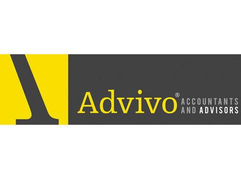 Advivo Accountants and Advisors - Business Accountants