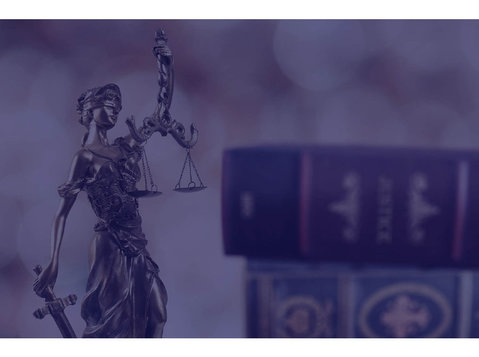 preston and associates , family and criminal law - Commercial Lawyers