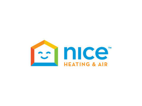 Nice Home Services - Roofers & Roofing Contractors
