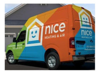 Nice Home Services (2) - Roofers & Roofing Contractors