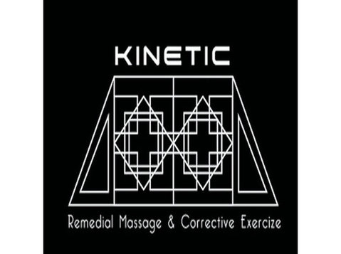 Kinetic Remedial Massage and Corrective Exercise - Alternative Healthcare