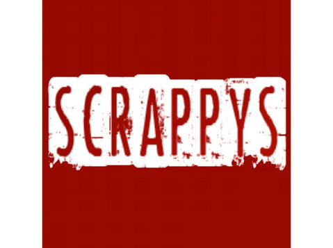 Scrappys Car Removal - Removals & Transport
