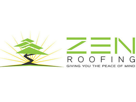 Zen Roofing - Serviced apartments