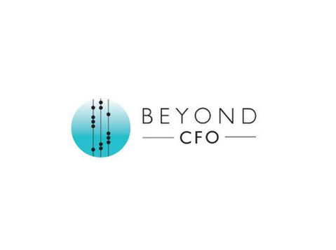 Beyond Cfo - Consultancy