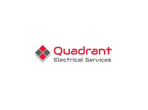 Quadrant Electrical Services - Electricians