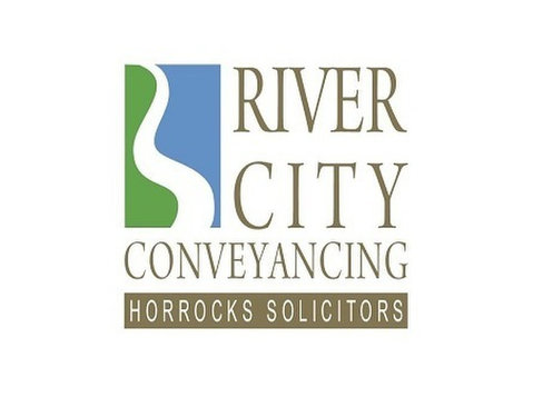 River City Conveyancing - Lawyers and Law Firms